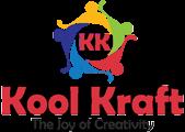 Kool Kraft